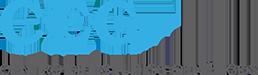 Centro de Estudios Genéticos Logo